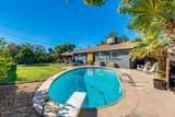 8631 Rancho Vista Drive - Photo 34