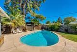 8631 Rancho Vista Drive - Photo 35