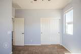 12094 Lone Tree Trail - Photo 26