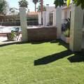 6722 Grandview Drive - Photo 6