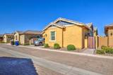 4433 Leroy Street - Photo 44