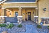 4433 Leroy Street - Photo 47