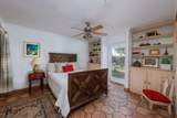 1506 Almeria Road - Photo 10