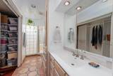 1506 Almeria Road - Photo 11