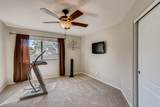 9630 Celtic Drive - Photo 24