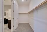 20275 Peppermint Drive - Photo 19