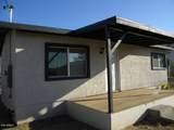 836 Spray Street - Photo 12