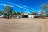 4125 Pinnacle Vista Drive - Photo 16