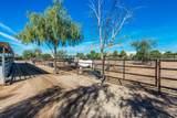 4125 Pinnacle Vista Drive - Photo 18