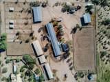 4125 Pinnacle Vista Drive - Photo 21