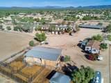 4125 Pinnacle Vista Drive - Photo 25