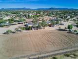 4125 Pinnacle Vista Drive - Photo 26