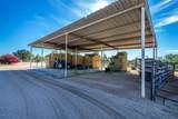 4125 Pinnacle Vista Drive - Photo 4