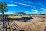 4125 Pinnacle Vista Drive - Photo 9
