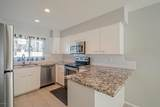 11618 30TH Avenue - Photo 13