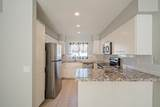 11618 30TH Avenue - Photo 14