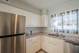 11618 30TH Avenue - Photo 16