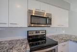 11618 30TH Avenue - Photo 26