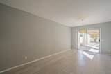 11618 30TH Avenue - Photo 29