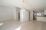 11618 30TH Avenue - Photo 31