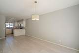 11618 30TH Avenue - Photo 32