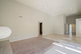 11618 30TH Avenue - Photo 36