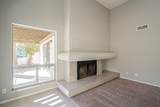 11618 30TH Avenue - Photo 38