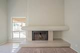 11618 30TH Avenue - Photo 39
