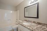 11618 30TH Avenue - Photo 44