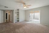 11618 30TH Avenue - Photo 48