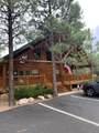 1644 Sugar Pine Drive - Photo 7