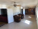 4019 Willows Ranch Road - Photo 10