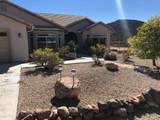 4019 Willows Ranch Road - Photo 2