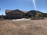 4019 Willows Ranch Road - Photo 3
