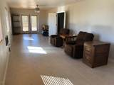 4019 Willows Ranch Road - Photo 9