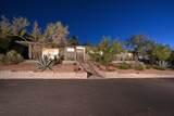 7803 Carefree Estates Circle - Photo 1