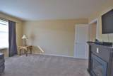 6360 Matilda Lane - Photo 9
