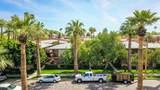103 Palm Lane - Photo 40