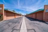 103 Palm Lane - Photo 50