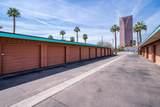 103 Palm Lane - Photo 52