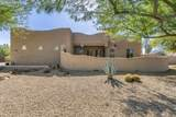 1411 Desert Hills Estate Drive - Photo 1