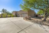 1411 Desert Hills Estate Drive - Photo 2