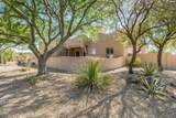 1411 Desert Hills Estate Drive - Photo 3