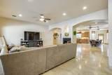 1411 Desert Hills Estate Drive - Photo 5