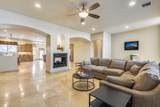1411 Desert Hills Estate Drive - Photo 7