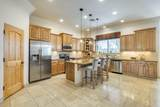 1411 Desert Hills Estate Drive - Photo 8