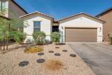 16642 Shangri La Road - Photo 8