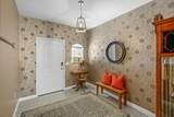 30972 Cheery Lynn Road - Photo 10