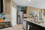 30972 Cheery Lynn Road - Photo 13
