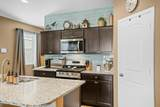 30972 Cheery Lynn Road - Photo 14